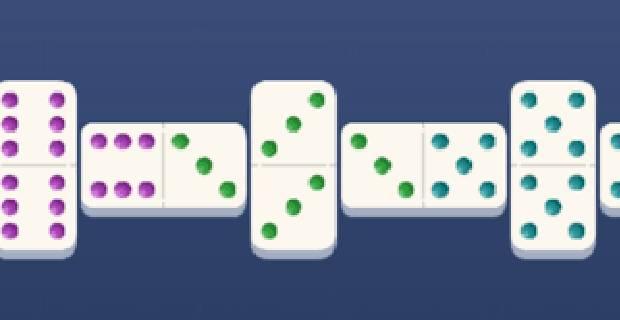 Bonus Spesial Permainan Domino Online