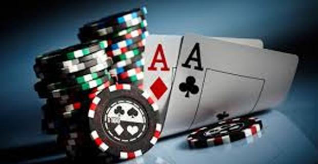 Bonus Spesial Poker Online Terpopuler Tahun 2021
