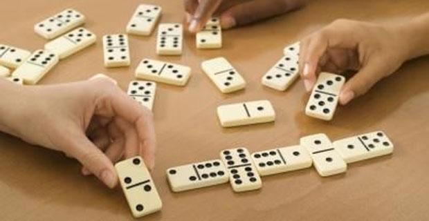 Tips Temukan Agen Domino Online Dengan Mudah