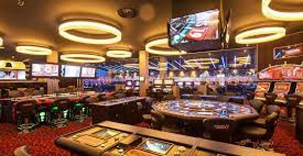 Trik Rahasia Menang Judi Casino Online