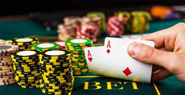 Metode Pembayaran Poker Online Terpercaya yang Perlu Diketahui